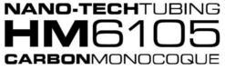 hm5655