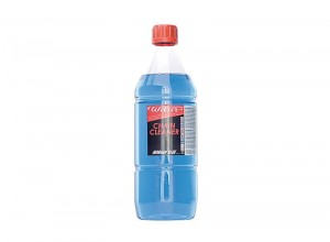 Morgan Blue Chain Cleaner 1000ml - Wilier