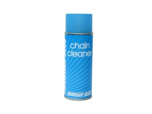 Morgan Blue Chain Cleaner 400ml - Wilier