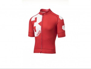 3T TEAM short sleeves jersey