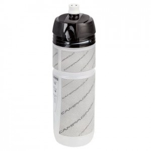 Bidon Campagnolo RECORD 750ml