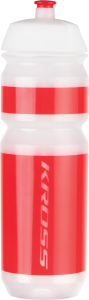 KROSS BIDON SPRING WATER BOTTLE 750 ML