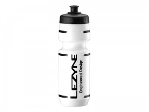 Bidon LEZYNE FLOW BOTTLE 700ml - biały