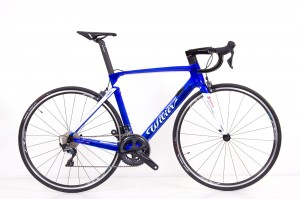"Rower Wilier CENTO 10 PRO Ultegra RS100 rozm. ""XL"" total blue"