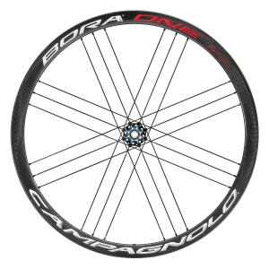Koła Campagnolo BORA ONE 35 DB Campa - Bright Label