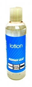 Morgan Blue Wash Lotion - mleczko 200ml
