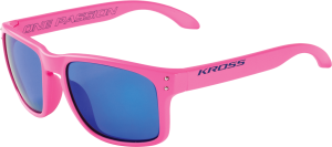Kross OKULARY CASUAL