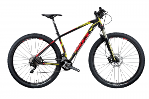 Rower offroad Wilier 503X Pro Shimano SLX/XT 10s