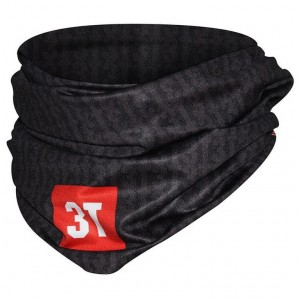 Castelli bandana 3T Head Thingy 2046 unisize