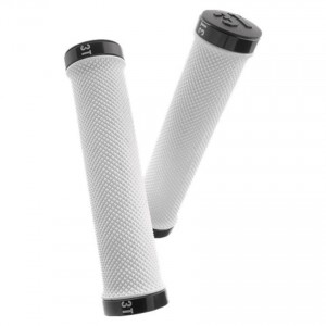 3T MTB GRIP LTD white/black