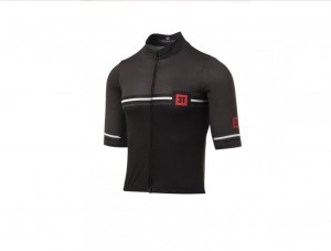 3T LTD short sleeves jersey