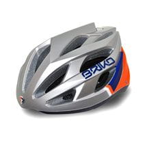 Kask rowerowy Briko FUOCO