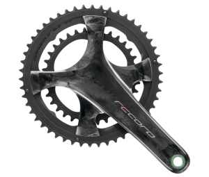 Korbowód Campagnolo Record 12s
