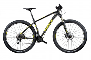 Rower offroad Wilier 503X Comp Shimano Deore/SLX 10s