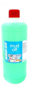 Morgan Blue Mud Off 1000ml
