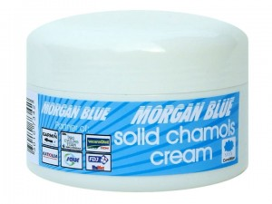 Morgan Blue Wilier Solid Cream na otarcia 250ml