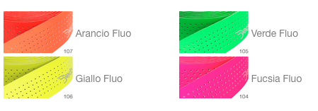 fluo_it.png